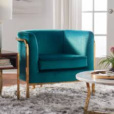 MoDRN Marni Barrel Accent Chair Vanity Stool And Benches Great Chair With Wheels Nice 75 Most Killer Decoration Ideas Inspiring Look Of Modern Stools Wood Concrete Bench Outdoor 26 Fniture Stylish Accent Upholstered To Match Home Decor Interesting Rolling Inspiration As Bathroom Design Back Combine Glamorous Swivel 20 The Best For Makeup Ikea Cheap Clear Antique Alex Drawer Unit White Chairs For Creative Vintage Hollywood Regency Chic