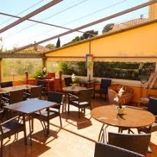 achat hotel bureau vente hotel restaurant de charme murs et fonds réf 29058
