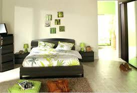 idee couleur pour chambre adulte peinture chambre adulte idee couleur chambre adulte