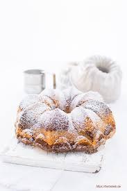 marmorkuchen rezept gugelhupf ohne backpulver im teig