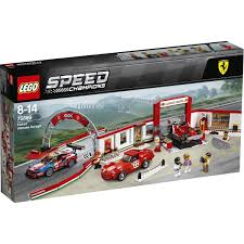 LEGO Speed Champions Ferrari Ultimate Garage - 75889 Ferrari Baby Seat Cosmo Sp Isofix Linced F1 Walker Design Team Creates Cockpit Office Chair For Cybex Sirona Z Isize Car Seat Scuderia Silver Grey Priam Stroller Victory Black Aprisin Singapore Exclusive Distributor Aprica Joie Cloud Buy 1st Top Products Online At Best Price Lazadacomph 10 Best Double Pushchairs The Ipdent Solution Zfix Highback Booster Collection 2019 Racing Inspired Child Seats