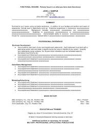 ResumeExamples Of Resume Summary Statements Statement Example Samples Examples