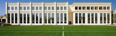 Nora Rubber Flooring Dubai by Foremarke Junior Dubai Architecturex