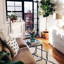 Cute Living Room Ideas For Small Spaces by 204 Best Small Spaces Images On Pinterest Small Spaces Live And