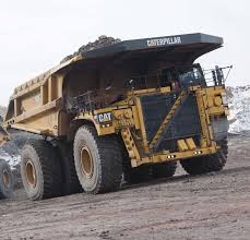 Large Specalog For 797F Mining Truck, AEHQ6884-01 Cats Autonomous Mine Truck System Will Soon Drive Komatsu 930es Amazoncom Norscot Cat 795f Ac Ming Truck Yellow Toys Games Semi 5122521133 Pflugerville By Truckpflugerville On Deviantart Cruising The Desert In Cat Ct680 News 789 The New 789d With A Wide Range Of Options Exclusive Caterpillar Reveals The Impact Autonomy Articulated Dump Transport Services Heavy Haulers 800 797f 2009 3d Model Hum3d 793f For Sale Whayne 1993 D350d Haul Item L5048 Sold Decem Caterpillar 769d Trucks Sale Rigid Dumper Dump 793 Rear View Arizona Stock Photo