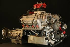 Kroyer Racing Engines - Products Volvo Vnr 2018 Ishift And D11 Engine Demstration Luxury Truck Used 1992 Mack E7 Engine For Sale In Fl 1046 Best Diesel Engines For Pickup Trucks The Power Of Nine Mp7 Mack Truck Diagram Explore Schematic Wiring C15 Cat Engines Pinterest Engine Rigs Two Cummins 12v In One Plowboy At Ultimate Bangshiftcom If Isnt An Option What Do You Choose Cummins New Diesel By Man A Division Bus Sale Parts Fj Exports Caterpillar Engines Tractor Cstruction Plant Wiki Fandom