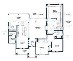 Tilson Homes Floor Plans by 27 Best Recent Tilson Homes Images On Pinterest Shiloh Custom