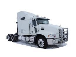 Pre-owned Heavy Trucks And Other Vehicles At ValBrigEquip Sales