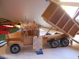 Home Made Wooden Dump Truck. Https://www.youtube.com/user/Viewwithme ... Mighty Ford F750 Tonka Dump Truck Youtube Town And Country 5888 2000 F550 16 Ft Flatbed 1992 Suzuki Carry Mini 4x4 1990 L9000 Kids Video Garbage Limited Pictures Of A 800hp Kenworth W900 How To Draw A Cartoon The Crane Cstruction Trucks Cartoons World Of Cars Quarry Driver 3 Giant Dump Truck Parking Android Gamepplay F700 Dump Truck Sold Product