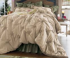 Macys Bedding Collections by Bed Linen Glamorous Bedding Collection Beautiful Bedding Sets