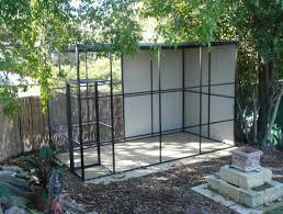 Conventional Style Custom Built Aviaries Google Image Result For Httpaussiefinchbreedcomphotogallery Parrot Aviary Outdoor Sale Net Avaries Birds Button Quail Aviary A View From My Summerhouse Macaw And Pigeon Youtube Recent Backyard Chickens Amazoncom Omitree Large Pet Cage Cockatiel Conure The Rescue Report The Old Lady Pigeons Retirement Home Building A Flight Or Coz Amazing 26 Backyard Ideas On Rdcny Best Price On Hotel In Siem Reap Reviews