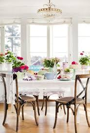 15 Decor Ideas Vintage Dining Room Youll Love
