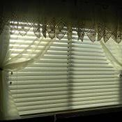 Rod Desyne Twist Double Curtain Rod by Amazon Com Rod Desyne Twist Double Curtain Rod Home U0026 Kitchen