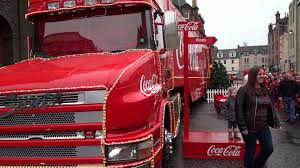 Coca-Cola Christmas Truck Perth Perthshire Scotland - YouTube Cacolas Christmas Truck Is Coming To Danish Towns The Local Cacola In Belfast Live Coca Cola Truckzagrebcroatia Truck Amazoncom With Light Toys Games Oxford Diecast 76tcab004cc Scania T Cab 1 Is Rolling Into Ldon To Spread Love Gb On Twitter Has The Visited Huddersfield 2014 Examiner Uk Tour For 2016 Perth Perthshire Scotland Youtube Cardiff United Kingdom November 19 2017