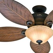 Hunter Douglas Ceiling Fan Replacement Globes by Hunter Douglas Ceiling Fan Manual Integralbook Com