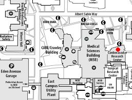 Image Guided Ultrasound Therapeutics Laboratories University of