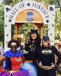 Halloween City Knoxville Tn by Knoxville Police Tn Knoxville Pd Twitter