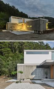 100 Minimal House Design PIN Architects Have Ed A Home Of Concrete And Glass In