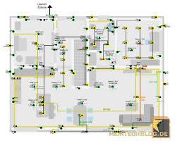 operation smart home 3 leitungskilometer und gefühlt 1 000