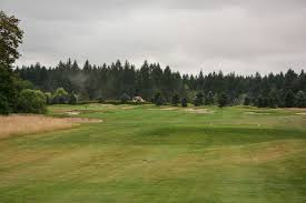 Pumpkin Ridge Golf Club North Plains Or by The Reserve Golf Club South Course Portland Oregon