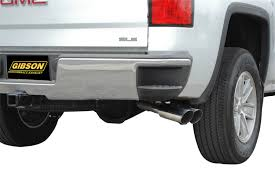 Amazon.com: Gibson Performance Exhaust 5656 Aluminized Dual Sport ... Get A Tough Aggressive Look For Your Truck And Its Mbrp 4 Catback Exhaust Tips Ford F150 Forum Community Of Truck Fans Diesel Trucks For Homemade Exhaust Tips 30l 1999 Ranger Magnaflow Muffler Dual Pipes Chrome 10 Dodge Ram 1500 Collections Saintmichaelsnaugatuckcom Buyers Guide 5 6 7 8 Inch Aftermarket Youtube Genuine Toyota Tip Nation Car Cummins Drag Race Trhucktrendcom Second Tundra Parts Cj Pony