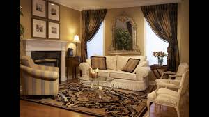 Home Decor Southaven Ms by New Home Decor Interior Design Ideas 72 For Your Home Decor