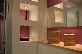 trockenbau systeme im badezimmer trockenbau badezimmer bau