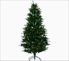 Fiber Optic Christmas Tree Target by Black Christmas Tree Target Photo Albums Fabulous Homes Interior