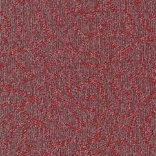 Carpet Design Vinyl Flooring On Sale