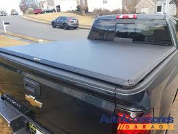 TruXedo TruXport Tonneau Cover - Free Same Day Shipping! Peragon Retractable Alinum Truck Bed Cover Review Youtube An On A Ford F150 Diamondback 2 Flickr Nutzo Tech Series Expedition Rack Pinterest Alty Camper Tops Lafayette La Retrax Sales Installation In Interesting Photos Tagged Addedcleats Picssr Amazoncom Stampede Spr065 Roll Up Tonneau For 022018 The Worlds Most Recently Posted Of Alinum And 50245 Powertraxpro Power Key Chevygmc Lvadosierr