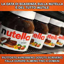German Nutella Bathroom Prank by 81 Best Nutella Nutellae Images On Pinterest Nutella Humor