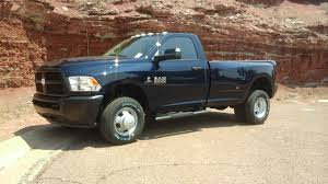 2017 Ram 3500 Cummins Regular Cab 4x4 Tradesman Pickup 2017 Ford F350 Xlt Single Cab Dually Spied In Michigan Anyone Here Ever Order Just The Basic Xl Regular Cabshort Bed Truck Pickup Wikipedia 2015 Ram 1500 Tradesman Regular Cab Work Truck Youtube Pin By K D On Truck Gmcchevy Pinterest Trucks Chevy 2011 Chevrolet Silverado 3500hd Information Can We Get A Cab Thread Going Stock Lifted Lowered Gmc 2019 20 Top Car Models 2009 2500hd Specs And Prices New Toyota Tacoma Sr Access 6 Bed V6 At Santa Fe 1984 Nissan 720 La Spotting