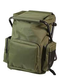 Rothco Backpack With Folding Chair Olive Cheap Camouflage Folding Camp Stool Find Camping Stools Hiking Chairfoldable Hanover Elkhorn 3piece Portable Camo Seating Set Featuring 2 Lawn Chairs And Side Table Details About Helikon Range Chair Seat Fishing Festival Multicam Net Hunting Shooting Woodland Netting Hide Armybuy At A Low Prices On Joom Ecommerce Platform Browning 8533401 Compact Aphd Rothco Deluxe With Pouch 4578 Cup Holder Blackout Lounger Huf Snack
