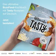 feed teasty