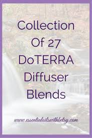 Essential Oils Desk Reference 3rd Edition Ebook by 84 Best Images About Dōterra Essentoilhealth Com On Pinterest