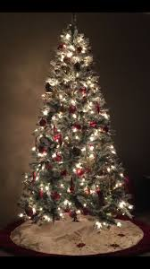 Thomas Kinkade Christmas Tree Wonderland Express by 243 Best Christmas Decor Images On Pinterest Christmas Ideas
