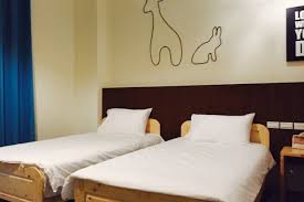 les meilleurs canap駸 lits taitung county 2017 logements de vacances appartements et