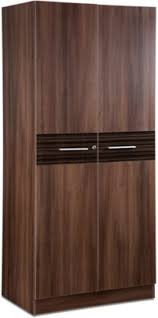 Thermofoil Cabinet Doors Vancouver by Acacia Doors U0026 66