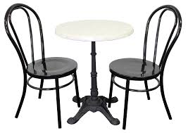 5 Important Things To Consider When Choosing Café Bar Stools, Chairs ... Vintage Old Fashioned Cafe Chairs With Table In Cophagen Denmark Green Bistro Plastic Restaurant Chair Fniture For Restaurants Cafes Hotels Go In Shop And Table Isometric Design Cafe Vector Image Retro View Of Pastel Chairstables And Wild 36 Round Extension Ding 2 3 Piece Set Western Fast Food Chairs Negoating Tables Balcony Outdoor Italian Seating With Round Wooden Wicker Coffee Stacking Simply Tables Lancaster Seating Mahogany Finish Wooden Ladder Back