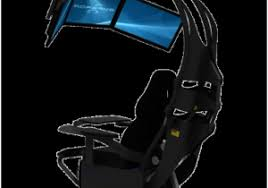 The Emperor Gaming Chair by Emperor Office Chair The Best Option Emperor Gaming Chair
