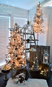 Pre Lit Porch Christmas Trees by 1742 Best Christmas Ideas Images On Pinterest Christmas Ideas