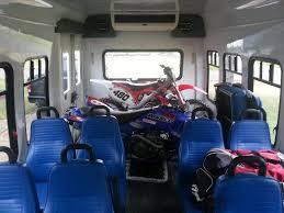 Skoolie Conversion Floor Plan by 2001 E450 Star Trans Motobus Conversion Project Bus