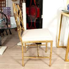 Faux Bamboo Chairs – Louboutinshoes.co Bamboo Chippendale Chairs Small Set Of Eight Tall Back Black Faux Chinese Chinese Chippendale Florida Regency 57 Ding Table Vintage Six A Quick Living Room And Refresh Stripes Whimsy Side By Janneys Collection Chair Toronto For Sale Four