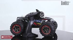 XinLeHong Toys 9125 1 10 Brushed 4WD Off Road RC Car - YouTube Rc Action 4wd Truck Jjrc Q39 Vs Virhuck V01 Smshad Maker Charity Shop Garbage Toy Car Repair Youtube Rccar 15 Alfa 156 Peterbilt 359 14 Rc Prove 2avi Adventures Do You Even Flex Bro The Beast Nye 2015 Special Hbx Thruster Off Road Gearbest 187 Altered 4x4 Scale Monster Update Rc Trf I Jesperhus Blomsterpark Anything Every Thing Great Wall Toys 143 Mini Hummer Truck Man Scania Mb Arocs Liebherr Volvo Komatsu Indoor Parcours Kirchberg