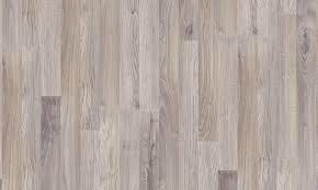 Laminate Flooring Texture Seamless Gray SDQMUON