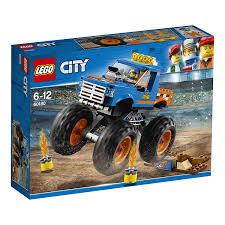 LEGO 60180 City Great Vehicles Monster Truck Toy, Vehicle ... Photo Amt Snapfast Usa1 Monster Truck Vintage Box Art Album Song Named After The Worlds First Ever Front Flip Axial Bomber Cversion Pt3 Album On Imgur Amazoncom Jam Freestyle 2011 Grinder Grave Digger Wat The Frick Ep Cover By Getter Furiosity Reviews Of Year Music Fanart Fanarttv Fans Home Facebook Nielback Sse Arena Wembley Ldon Uk 17th Abba 036 Robert Moores Cyclops Monster Truck Jim Mace Flickr Pin Joseph Opahle Oops Ouch Pinterest