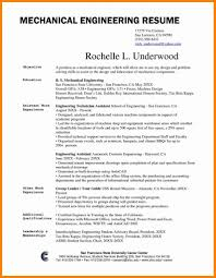 Resume Format For Freshers Mechanical Engineers Free Download ... 89 Computer Engineer Resume Mplate Juliasrestaurantnjcom Electrical Engineer Resume Eeering Focusmrisoxfordco Professional Electronic Templates To Showcase Your Talent Of Sample Format For Freshers Mechanical Engineers Free Download For In Salumguilherme Senior Samples Velvet Jobs Intended Entry Level Electrical Rumes Unsw Valid Eeering Best A Midlevel Monstercom