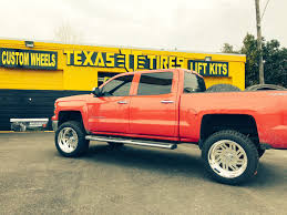TEXAS TIRES 14 (@TexasTires14) | Twitter How To Mount 14 Wide Wheels Youtube 4 Proline Hammer 22 G8 Truck Tires W Memory Foam Pro1514 Used Tire 22570 R 195 Pr With Eu Label Buy Annaite Tuck Semi For Sale Best 2017 Truckdomeus Light Long Live Your Tires Part 2 Proper Maintenance And Treading Rc4wd 114 Beast Ii 6x6 Kit Towerhobbiescom Lifted Street Car Ideas China 1400r20 Military With Price Advance Automotive Passenger Uhp Interco Tsl Sx Super Swamper Xl 19 Rock Terrain 1pcs Rubber For Tamiya Tractor Rc Climbing Trailer