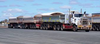 Road Trains - Album On Imgur Trains And Trucks Sentio Sand Kenworth Tankers Road Train Australia Free Train By Truck Seeing On Is A Fairly Common Flickr Road Or Haul Developed Etf Trucks Strange Rides Trains Emergency Service Vehicle Templates Gta5modscom Gta 5 Online Vs 10 Dump Omenz321 Youtube American Austin Rail Inspection Truck Stuff Teambhp Filebuckeye 3axle Truck From Hot Metal Bottle Carjpg Wikimedia Fisher Price Thomas Friends Wooden Railway Giggling Troublesome Nstrain Images Asphalt Australia Locomotive Infrastructure