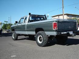 100 Hummer H1 Truck Hummer H1 Wheels Dodge Diesel Diesel Resource Forums
